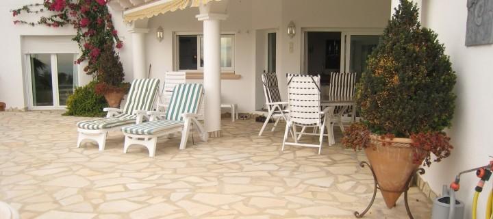 abdichtung terrasse hauswand franz eichinger balkone und terrassen hause deko abdichtung. Black Bedroom Furniture Sets. Home Design Ideas